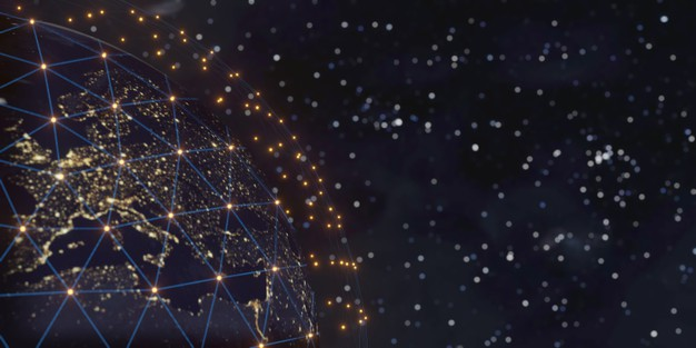 Starlink, 5G, and AI Integrated Networks: The Road to Hyperconvergence and Enterprise SD-WAN Migration?