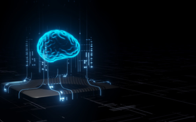 Top 5 Reasons GPUs and AI are accelerating SDN/NFV
